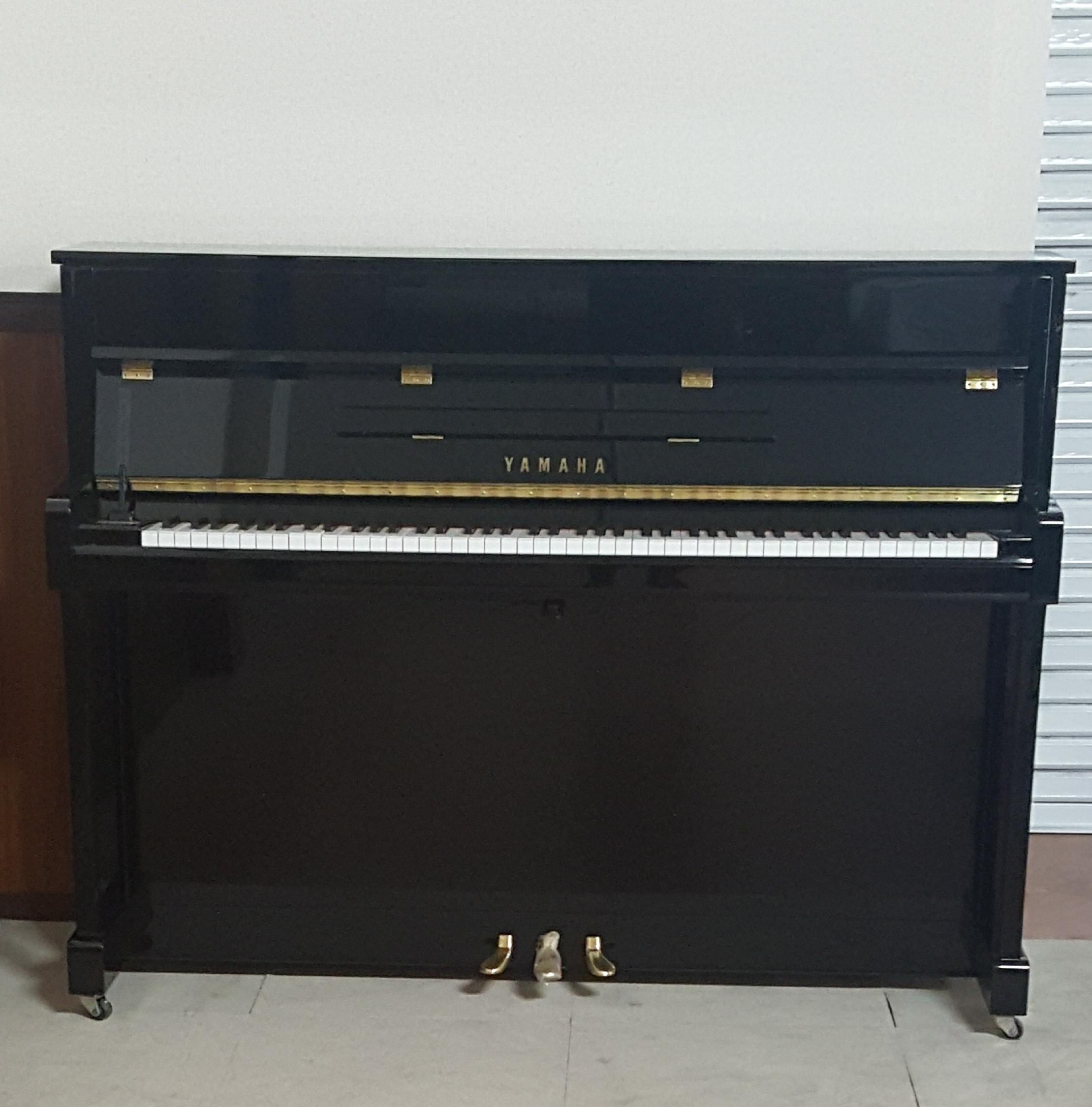 ヤマハ b113