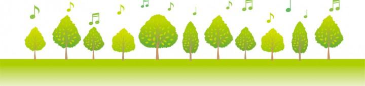 img_onpu_tree