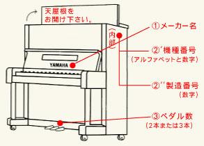 kaitori_image_01