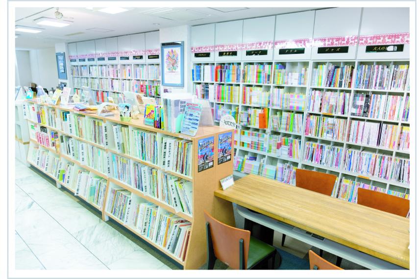 kankan_book1