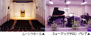 studio-image01