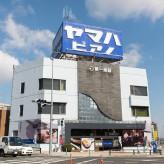 ueda_new