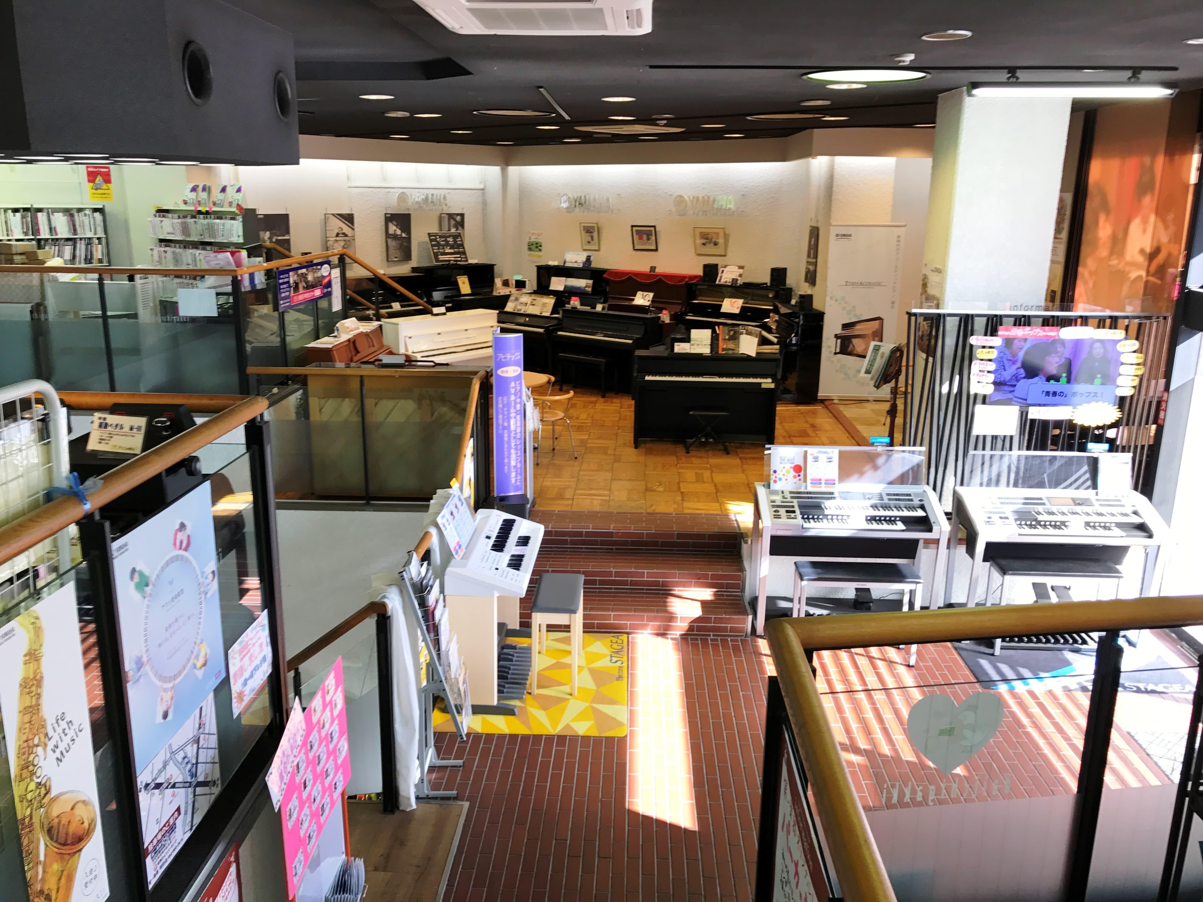 ueda_shop_1F_3